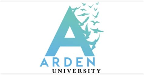 Arden Mba by Course Advisor With Arden 70501