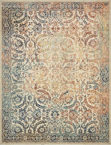 10 x 13 beige modern rug beige 10 x 13 stockholm rug area rugs esalerugs