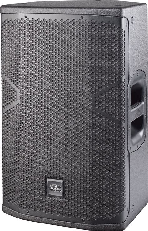 Speaker Das das vantec 12a 12 inch 2 way powered pa speaker pssl