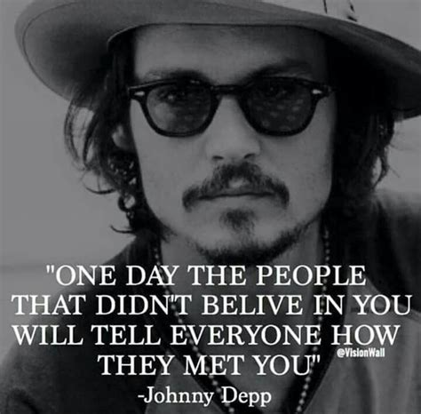 who said that the opening lines of great literature books best 25 johnny depp quotes ideas on i chose