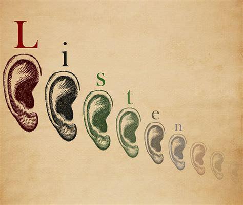 soigner les otites ear mal d oreilles naturel soulager