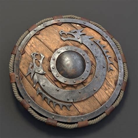 best 25 viking ship ideas on viking 25 best ideas about viking shield on viking