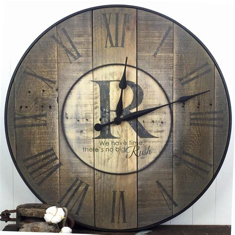 best large wall clocks large wall clocks perfect vintage d large wall clocks