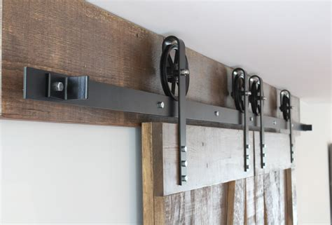 Barn Door Hardware Toronto Rebarn S 6 Carriage House Barn Door Hardware Rebarn Toronto Sliding Barn Doors Hardware