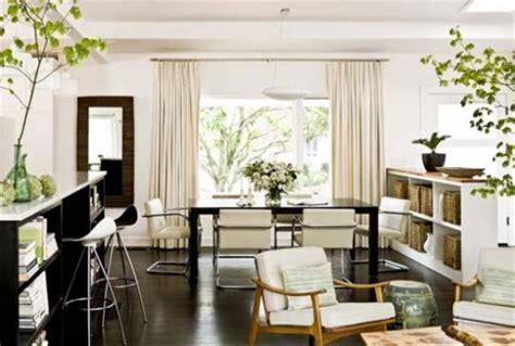 interior design concepts beautiful home simple nature interior design concept beautiful homes design