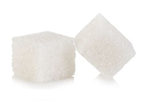 zucchero alimento voto parlamento europeo riduzione zucchero alimenti bambini