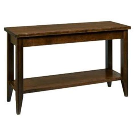 empire furniture lincoln park mi aa laun tribeca end table with 1 drawer and 1 shelf ahfa