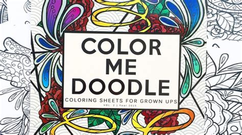 coloring books for adults philippines coloring books exist lifestyle home of