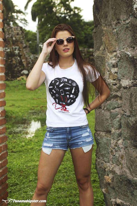imagenes hipster nuevas chicas hipster nueva moda urbana im 225 genes taringa