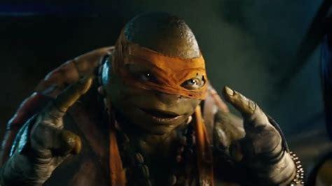 film ninja lektor pl wojownicze ż 243 łwie ninja online pl cały film 2014 lektor