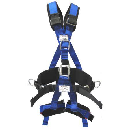 working harness aspiring tower work harness aspiring safety