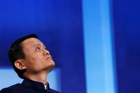 alibaba listing alibaba listing traders expect heavy demand for stock options