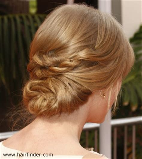 taylor swift updo back view taylor swift updo back view taylor swift updo back view