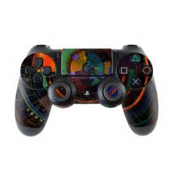 playstation 4 controller colors color wheel playstation 4 controller skin covers