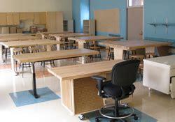 school library classroom furniture buffalo office