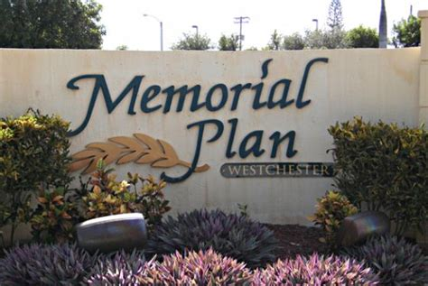 memorial plan funeral home miami funeraria memorial plan westchester miami fl funeral