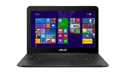 Laptop Lenovo B41 35 Amd A8 2gb 1 10 laptop gaming harga 4 jutaan terbaik semua merk