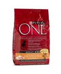 purina one puppy food review 301 moved permanently