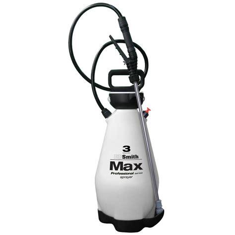 rl flo master 4 pt sprayer 56hd the home depot