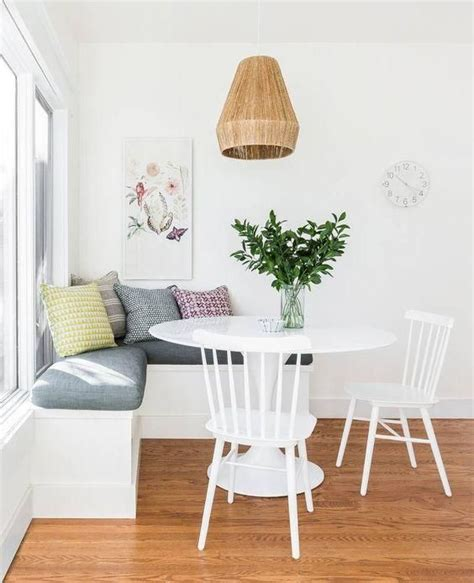 modelos de lamparas colgantes  decorar tu casa