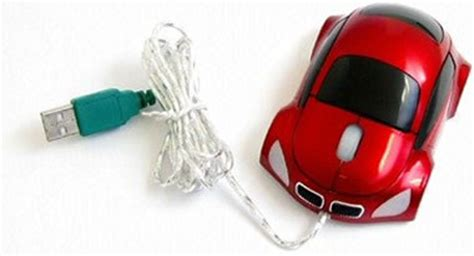 Mouse Bluetooth 3 0 2 4ghz 1600dpi Diskon car shaped bluetooth mouse