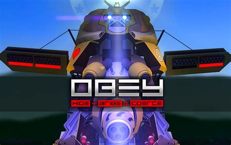 Asymetric Gamis obey asymmetrical multiplayer