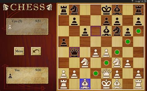 free chess for android chess free android apps on play