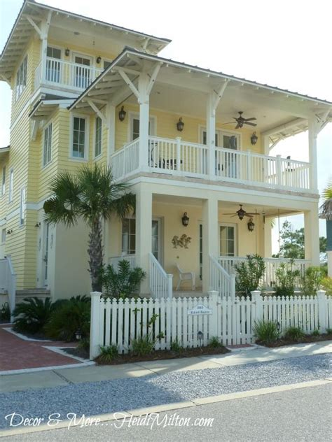 A Pea Cottage Key West by 25 Best Ideas About Bungalows On