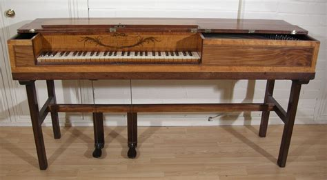 the eighteenth century fortepiano grand and its patrons from scarlatti to beethoven books instruments for sale the early piano