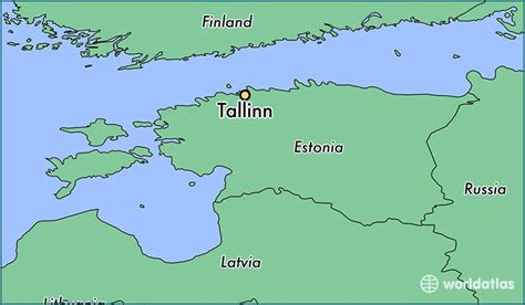where is estonia on a map where is tallinn estonia tallinn harju map