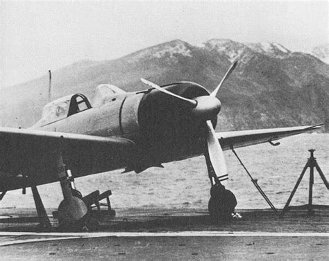 zero fighter leaving aircraft carrier for pearl harbor why japan attacked pearl harbor pearl harbor memorials
