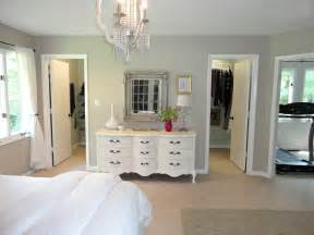 master bedroom closet design walk in closet designs for a master bedroom a unique