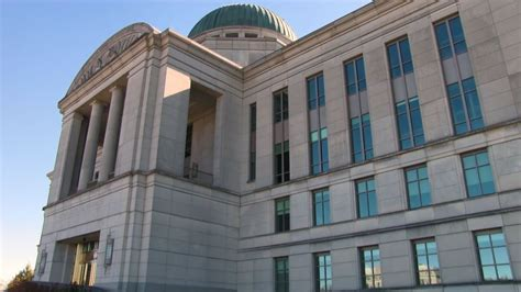 Iowa Judicial Branch Search Tour Of Iowa Judicial Branch Building
