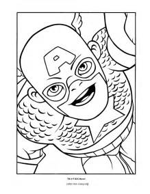 squad coloring pages squad coloring coloring pages
