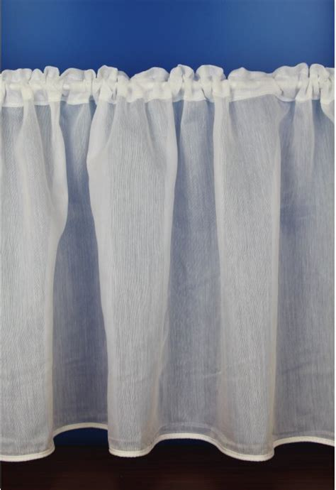 voile cafe net curtains kylie plain cream muslin voile cafe net curtains