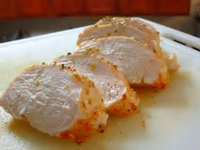 how to cook a juicy chicken breast recipe dishmaps