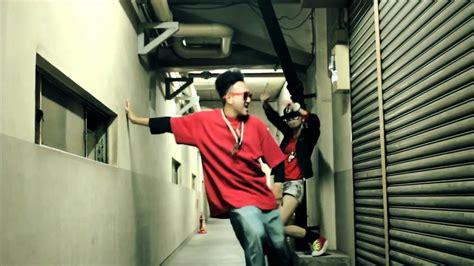 swing hip hop これはカッコいい new jack swingとスローテンポのhiphopスタイルで踊るおしゃれダンス動画