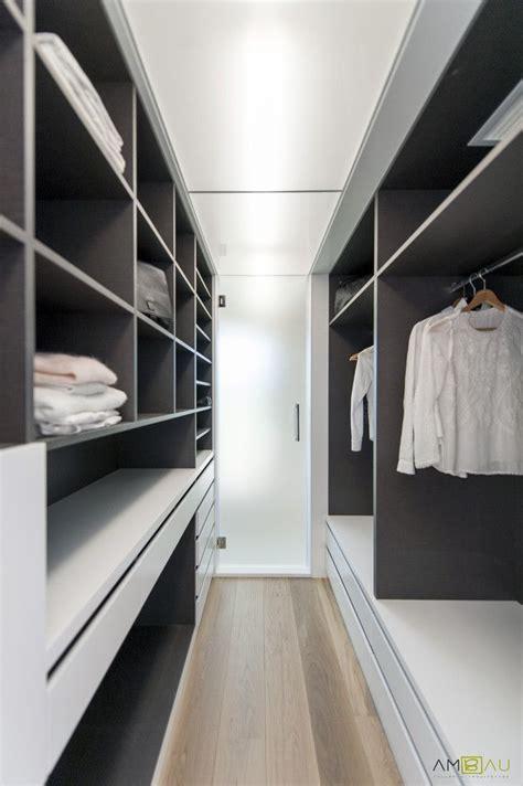 ankleidezimmer ideen bilder ankleidezimmer einrichtung ideen inspiration und bilder
