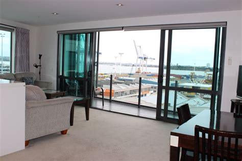 2 bedroom apartments auckland city auckland city waterfront 2 bedroom apartment north shore