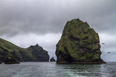 westman island boat tour heim 230 y iceland for 91 days