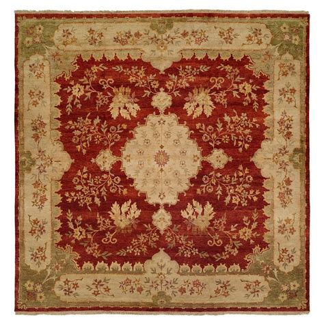 carol collection rugs 51 best carol bolton rug collection images on