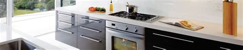 sxs kennewick wa fisher paykel products at fred s appliance