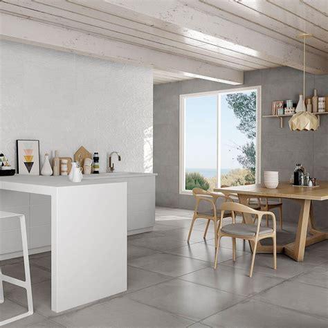concept grey floor tiles porcelain superstore