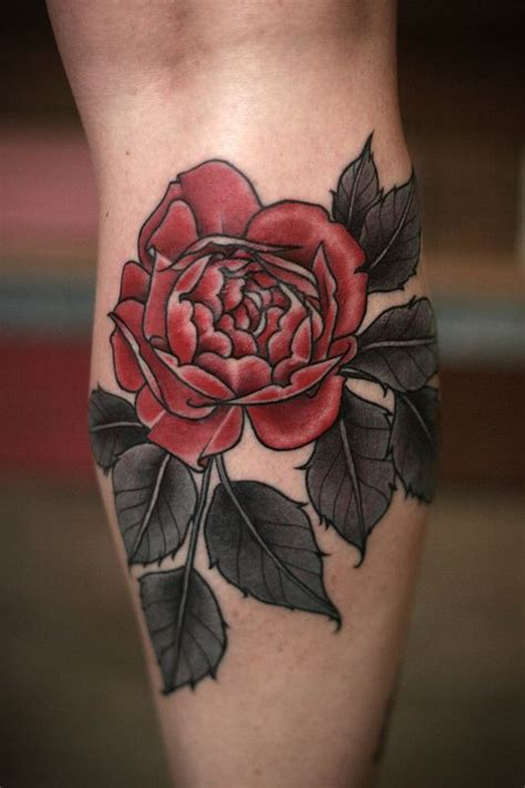 rose city tattoo portland carrier in portland tattoos and trends