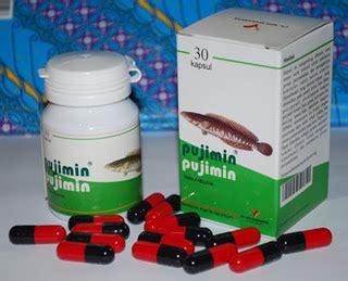 Obat Albumin distributor pujimin manfaat pujimin bagi tubuh