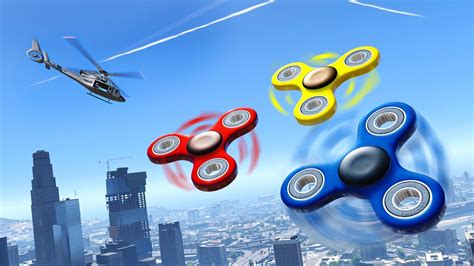 mod gta 5 flying giant flying fidget spinners mod gta 5 fidget spinner