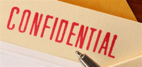 Insperity Background Check 3 Ways To Protect Employee Information Insperity