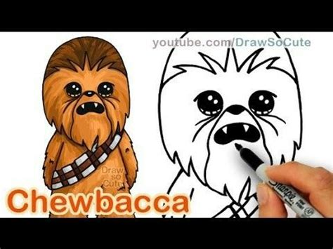 tattoo paper officeworks 17 best images about star wars ideas on pinterest how to