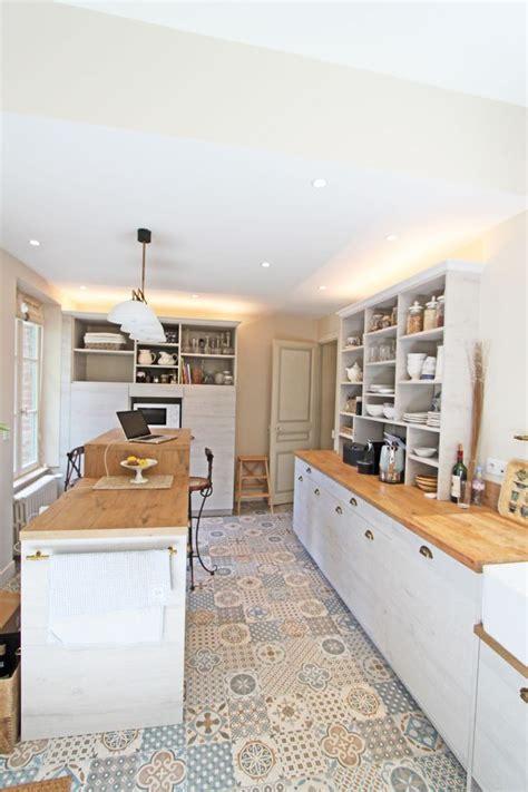 maison deco cuisine decoration couloir entree maison 5 cuisine cuisine