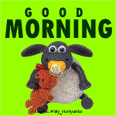 format gif untuk dp bbm dp bbm met pagi animasi boneka lucu kali aja